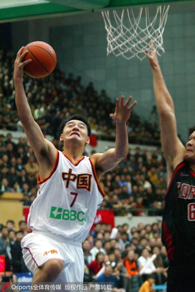 焦健-范斌是名好锻练 当初投血书的哪一个没有是功成名就_1-欧锦赛线上买球