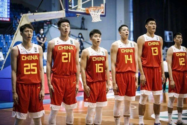 亚预赛男篮小胜日来源根基因揭晓!球迷揭开扎心内幕:杜锋早就看穿了