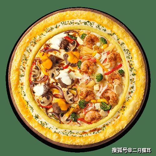 美酒配佳餚與友人享受愜意時光 披薩VS牛排VS貢乃烤雞你的最愛是?