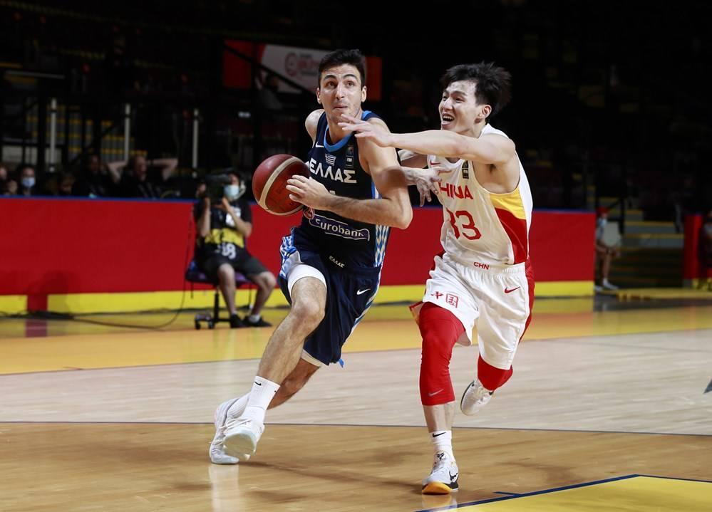日本最强三将回归菲律宾兴起 男篮做好本身调整不怵敌手