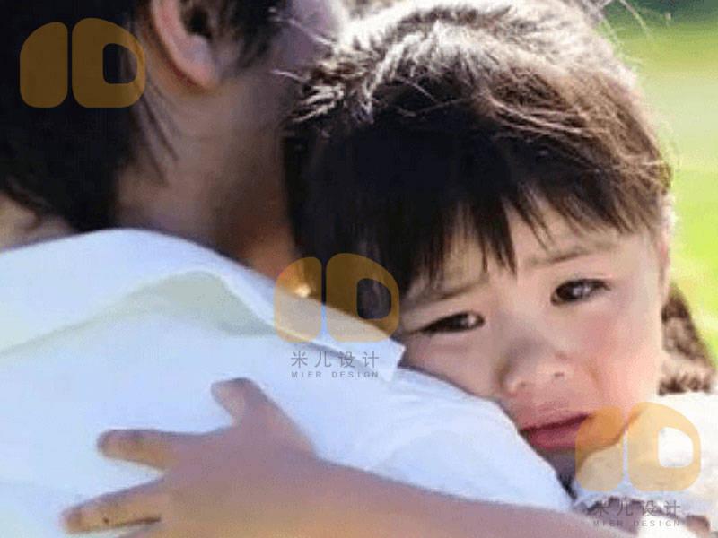 早期教育4大误区影响宝宝智力发育