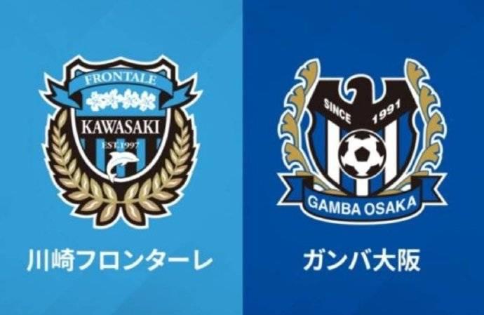 J联赛两亚冠球队共6人新冠阳性 川崎曾与国安同组_世爵娱乐主管