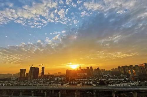 中国股市机会来了A股将一战成名下周日大盘走势成定局!