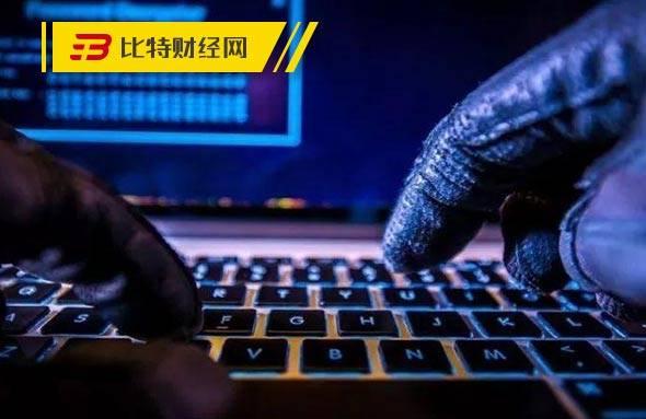 """""""TP钱包""""又被盗?!用户巨额资产损失,是监守自盗还是?"""
