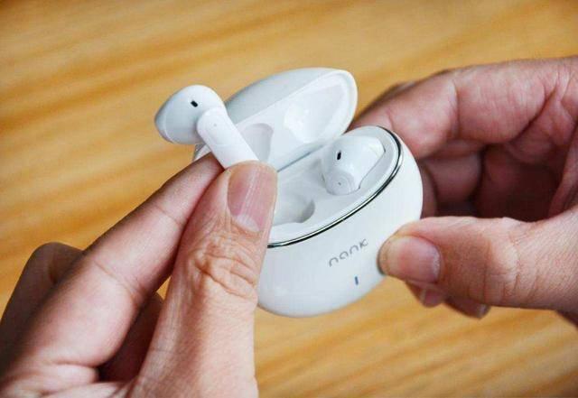 Iphone13配合什么藍牙耳機好?最適合iphone13的十大