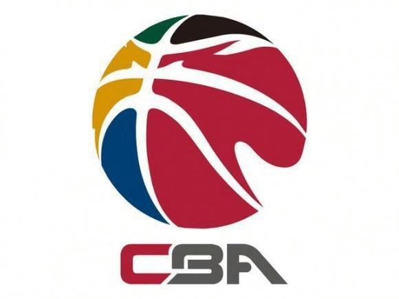 鲁媒:新赛季CBA承办地尚未确定 大概率不会在青岛开启