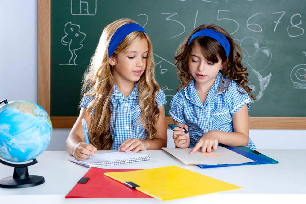 孩子就一两个音发不准,还用特意去做语言矫正吗?