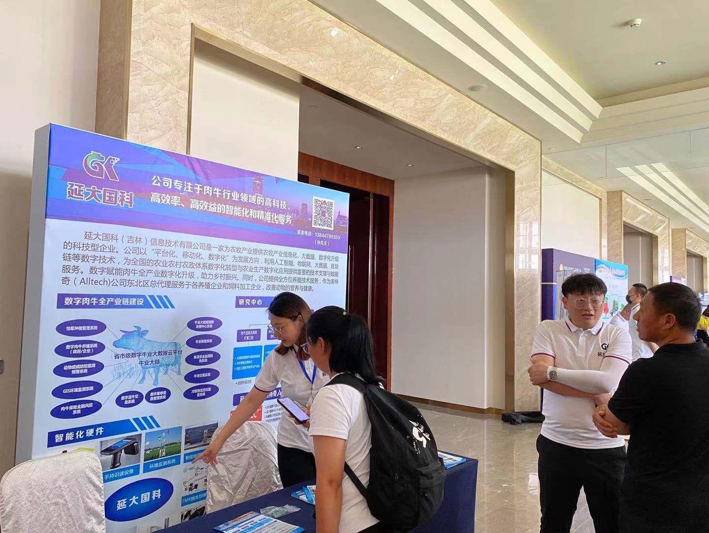 http://www.reviewcode.cn/yunjisuan/241132.html