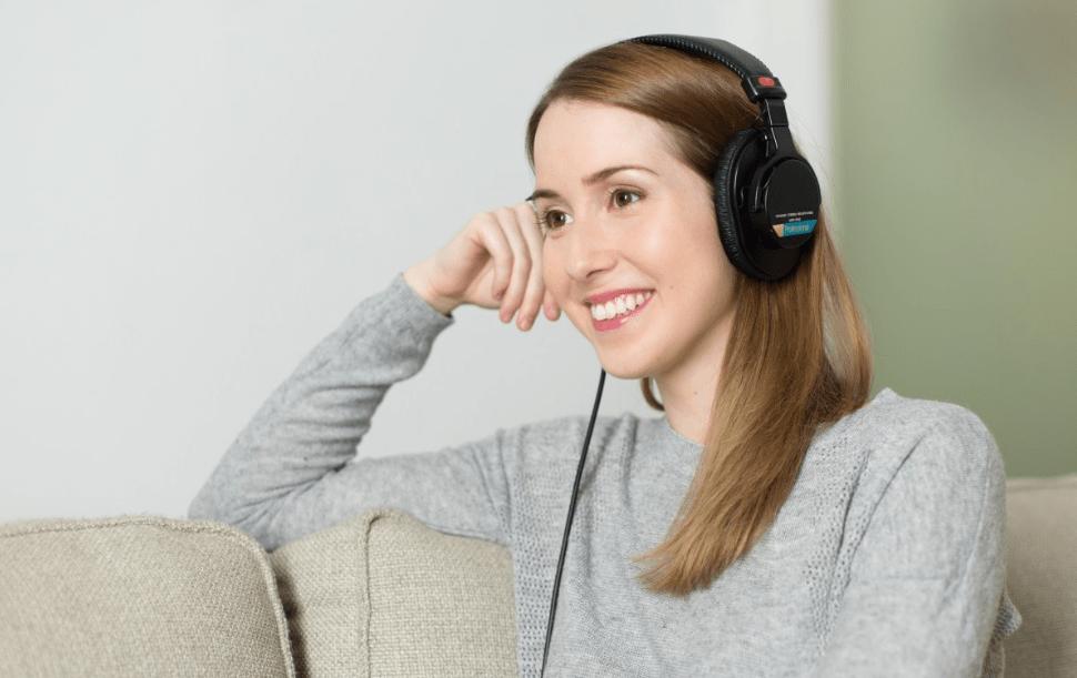 雅思听力遇到有口音怎么办?听力常见问题汇总!!