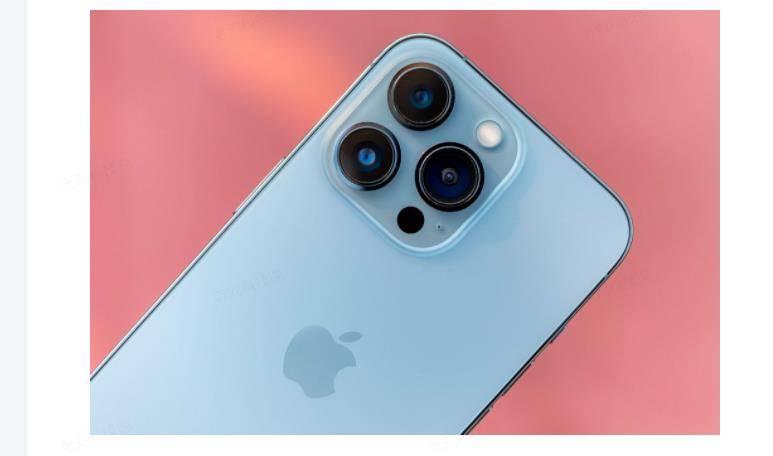 苹果即将告诉我们 iPhone 13 是否会比 iPhone 12 更受欢迎