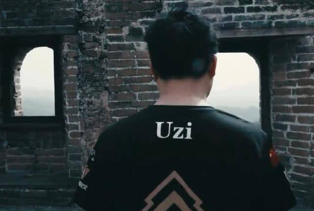 2020年LPL夏季赛5号正式打响 Uzi却要退役!