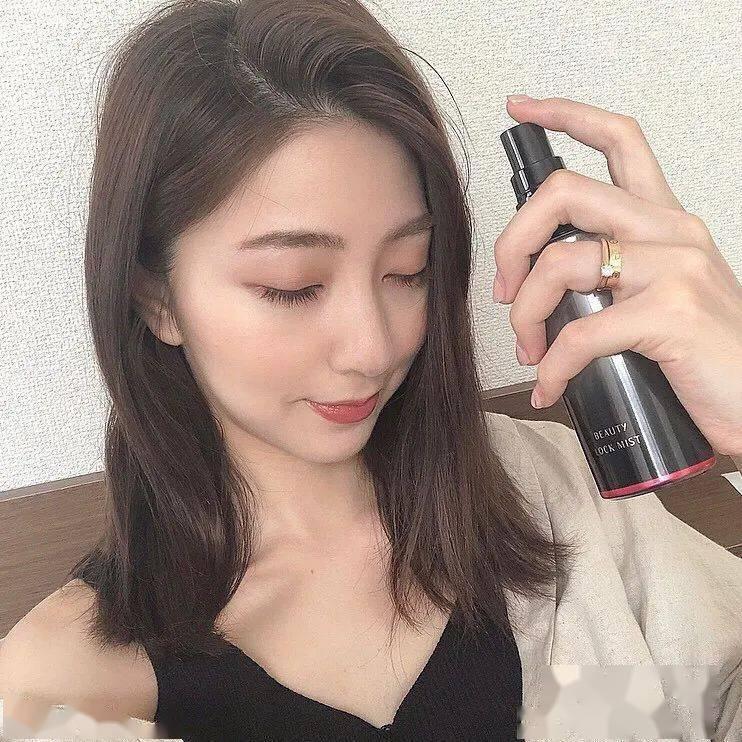 资生堂旗下品牌Maquillage公