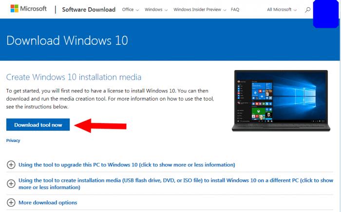 Win10应该免费吗?有用户吐槽微软定价太高的照片 - 3