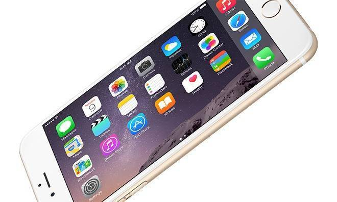 洩露檔案顯示,蘋果iPhone 6s也可以升級iOS 14