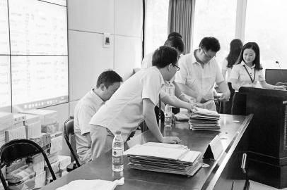 """四川政府采购工程项目招标""""范本""""出炉:扶持中小企业惩戒失信企业"""