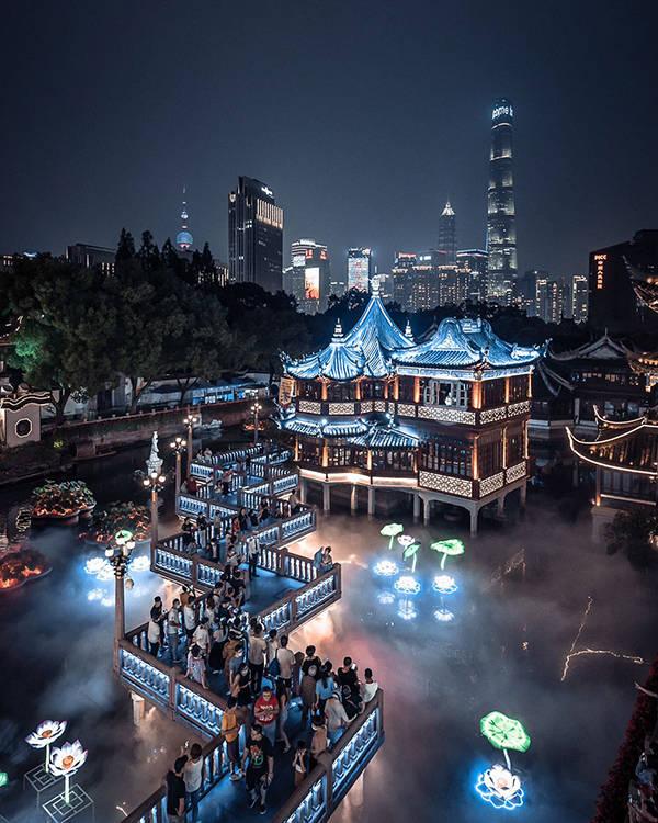 思南gdp_回顾去年铜仁市各区县GDP:碧江、思南、松桃揽前三,今年呢?