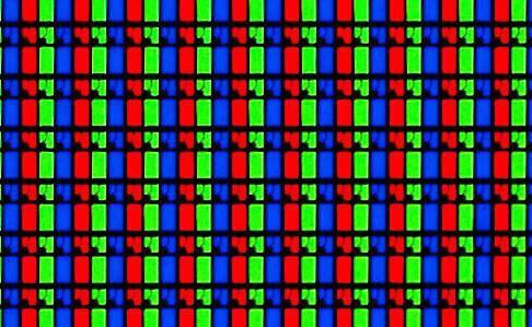 DP vs HDMI 谁才是游戏玩家最佳选择?的照片 - 7