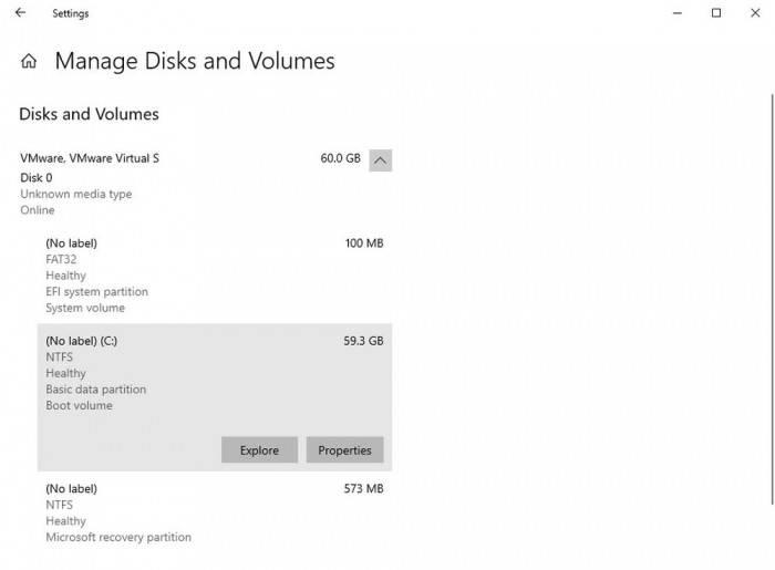 微软加速推进设置应用迁移工作 多项控制面板功能即将移除的照片 - 6