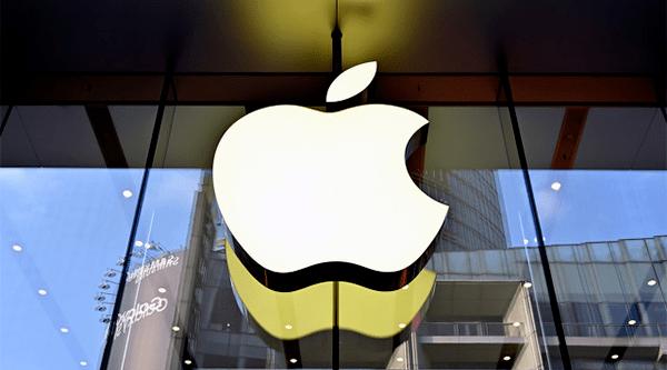 """秒光!iPhone12预售火爆,官网一度""""崩溃"""",网友:骂的最凶,买的最凶! A股苹果概念股熄火,市值蒸发近千亿"""
