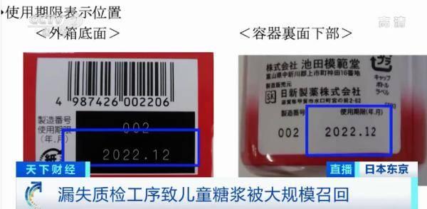 小儿感冒药十大排行榜_2014年中国感冒药十大品牌排行榜