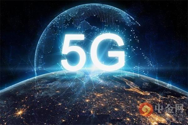 金融时报 :美国将允许厂商向华为非 5G 业务销售芯片