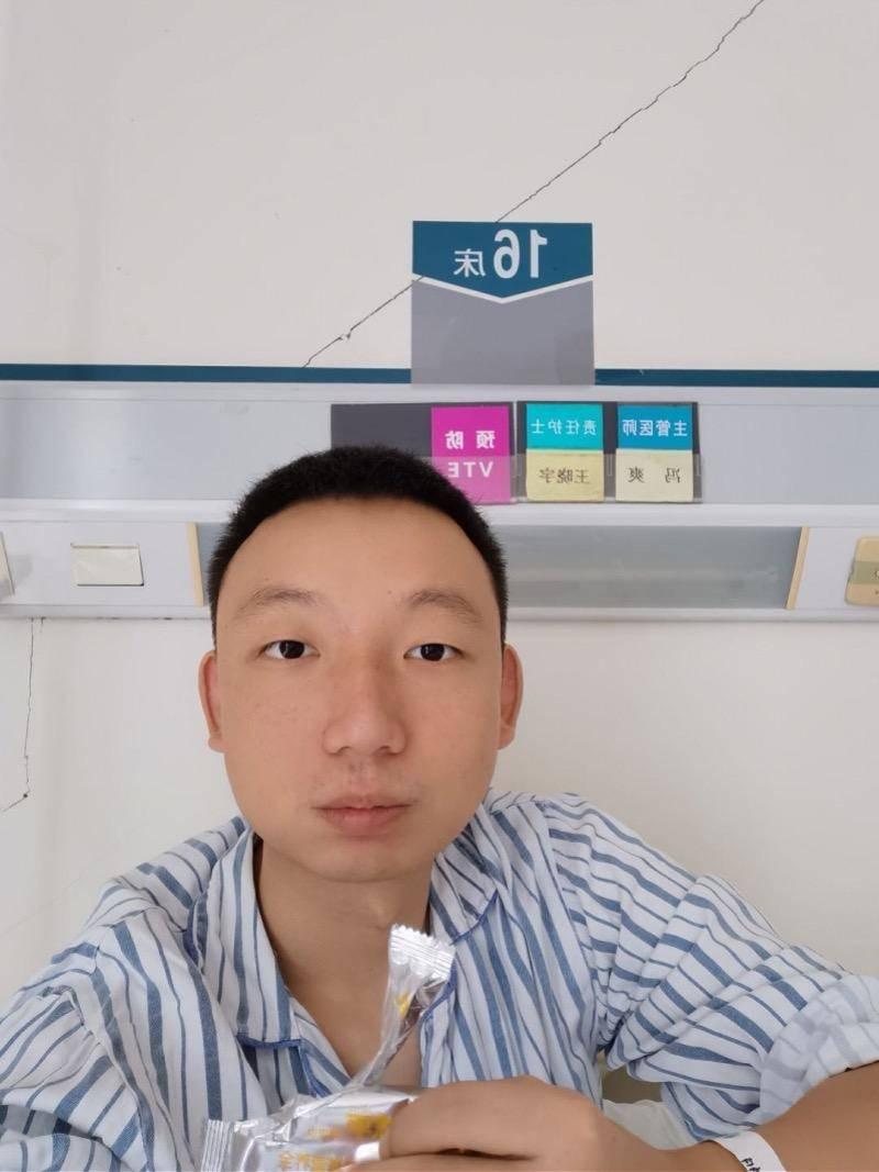 错换人生28年患癌者无法换肝留绝笔信!称医院最多赔60万
