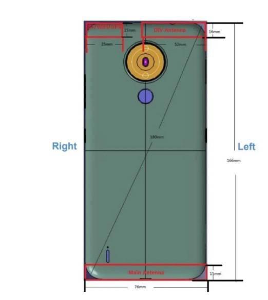 诺基亚 1.4 曝光:高端产品中的入门级型号