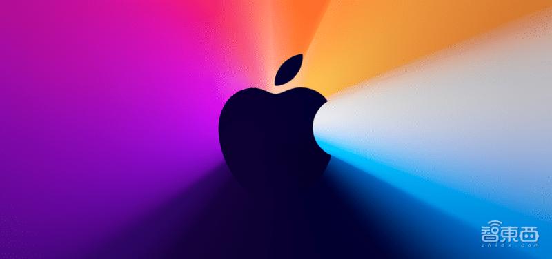揭秘2021年苹果新品四大趋势:屏下指纹、折叠屏、MagSafe回归