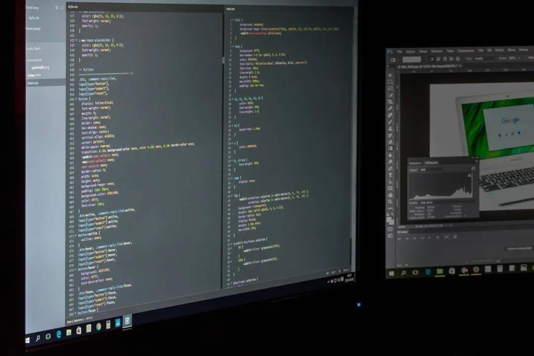 2020年度编程语言排行榜出炉!C语言称霸,Java遭
