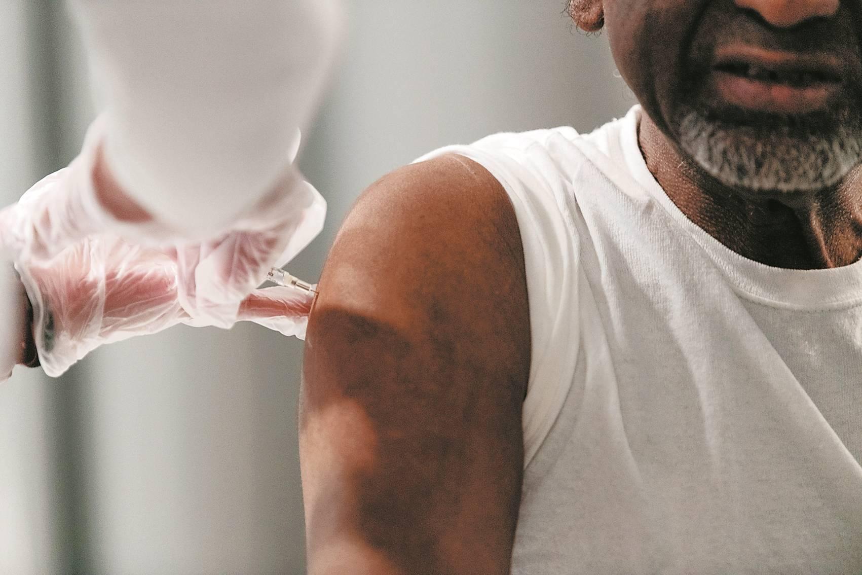 挪威23人接种辉瑞疫苗后死亡
