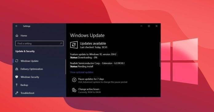 微软 Win10 Adobe Flash Player  已停止工作