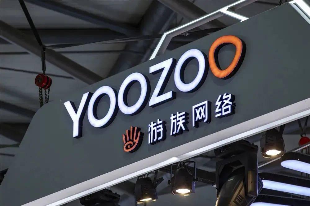 媒体:旅游家族的创始人齐林死于多种毒素,并被不止一人毒死