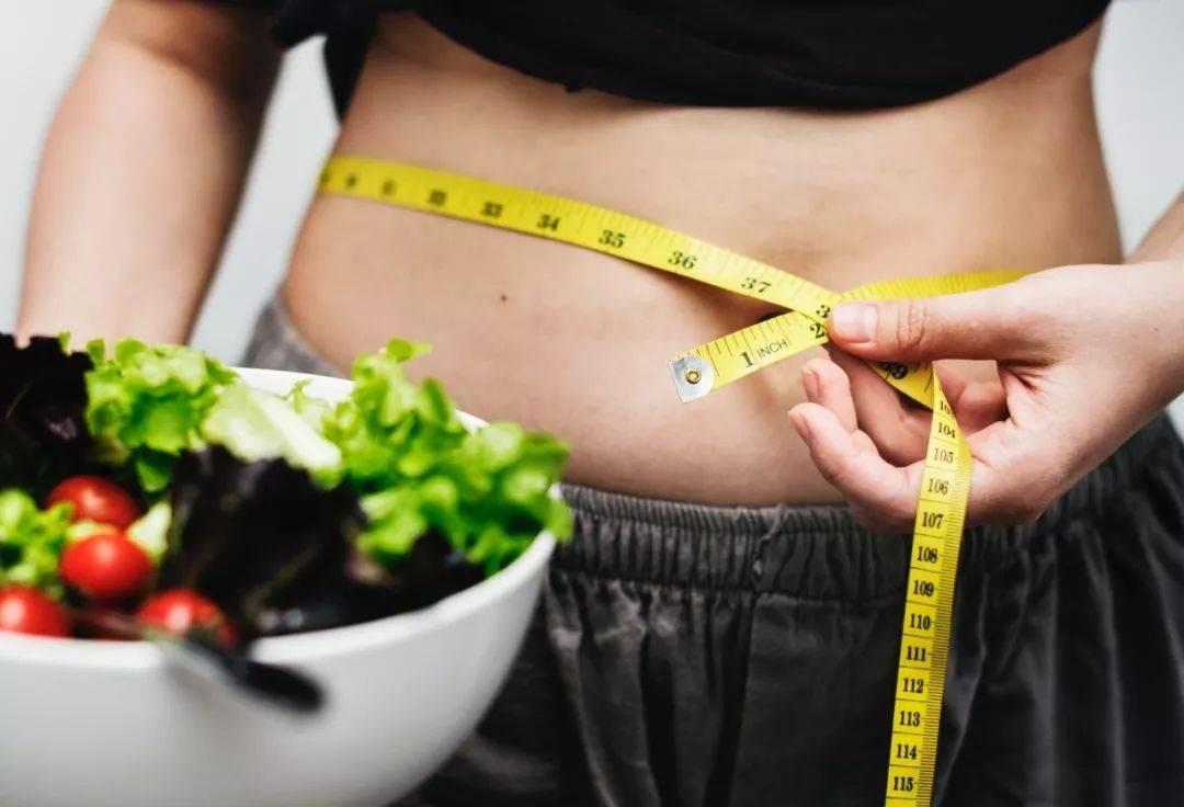 """2个常见饮食习惯,容易让健康失衡!""""量大管饱""""更健康!"""