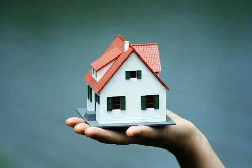 """你打算近期买房吗?面积大不推介入手,还款压力大生活很""""糟糕"""""""