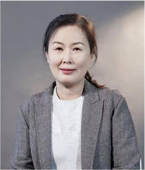 """""""2020广州市十大新闻""""评比权威专家"""