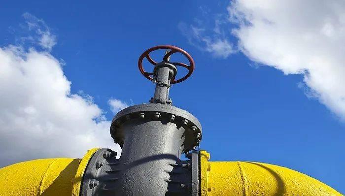 东南欧天然气格局突变,单方垄断变成多方博弈