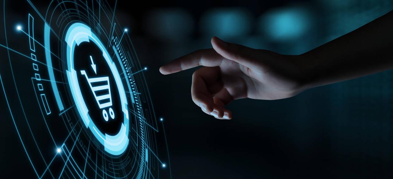 微信小程序将在2020年增长100%,并将解决物流服务和交易纠纷