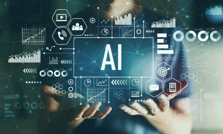如何实现人工智能共同管理2020年全球十大人工智能治理事件,令人深思