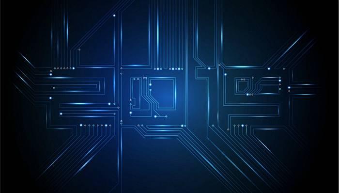 华天科技拟定增募51亿元,扩大集成电路封装测试规模,三季报业绩创十年新高