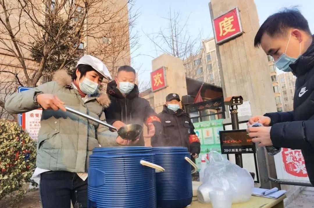 """年货节苏宁加码""""健康厨房"""",掀起消毒柜普及风暴"""