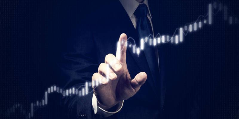 广州国资部分上市公司股权集中转让,充实社保基金。广州港、广州酒家、珠江钢琴已经公布...