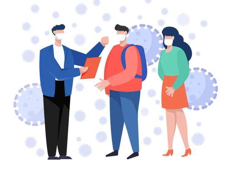 【信息速递】江门市人社局推出第三期工伤预防知识线上有奖竞答活动