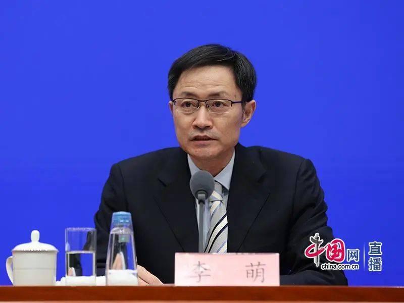北京国际科创中心建设如何走出新路子?关键是什么?