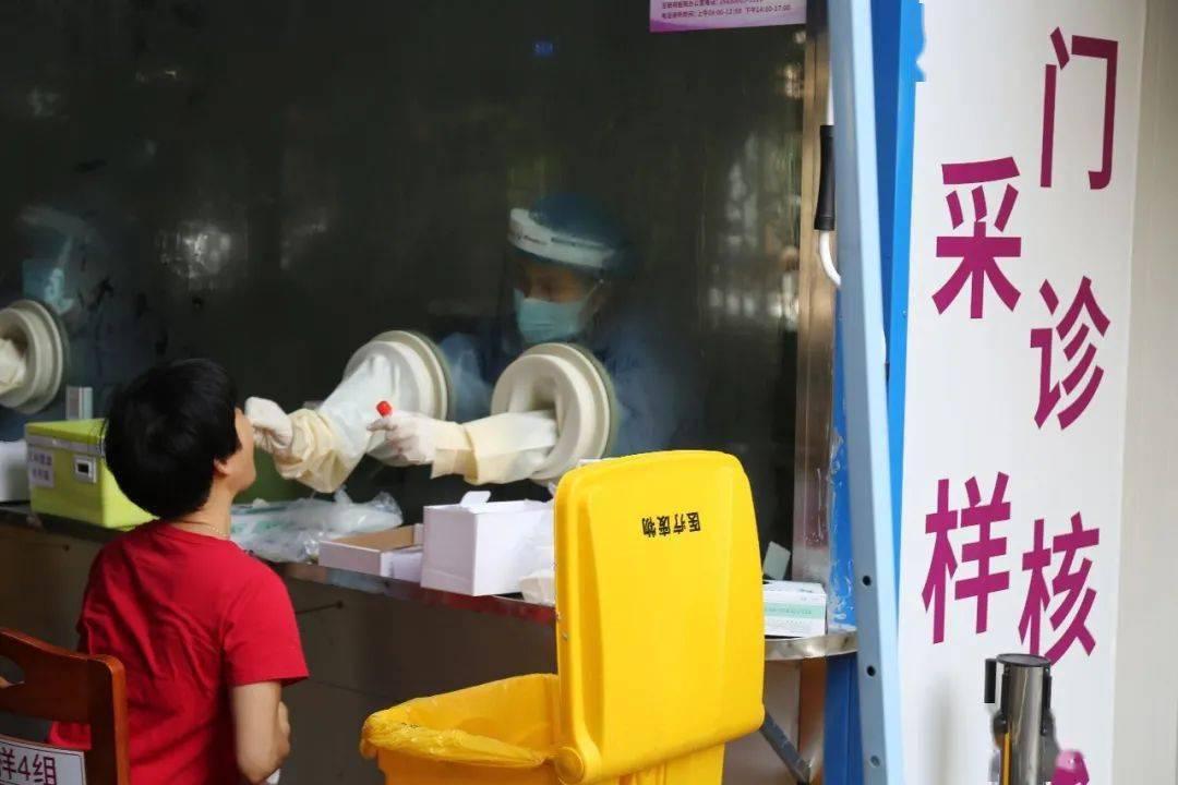 返乡人员包括哪些人群?事关春节返乡,广东最新回应来了