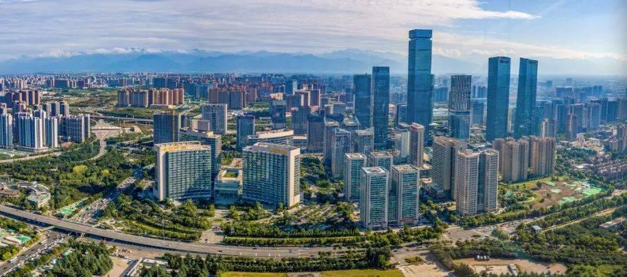 西北首个万亿GDP城市_万亿gdp城市地图