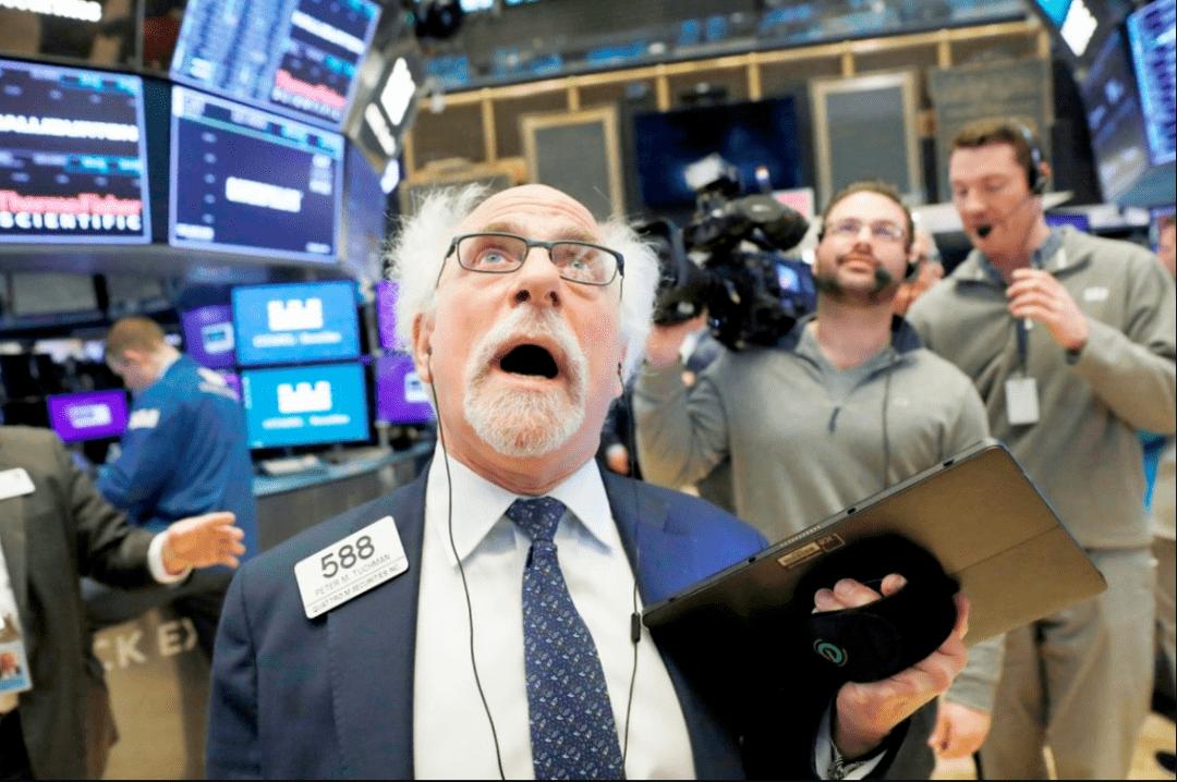 """2021年美股IPO前瞻:创十年最热?""""借壳上市""""持续火爆?哪些领域值得关注?"""