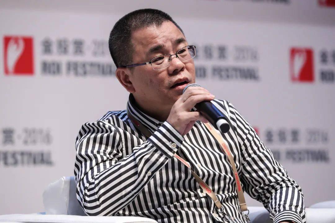 潮汕人做出150亿估值:现在,又一家饮料巨头要IPO