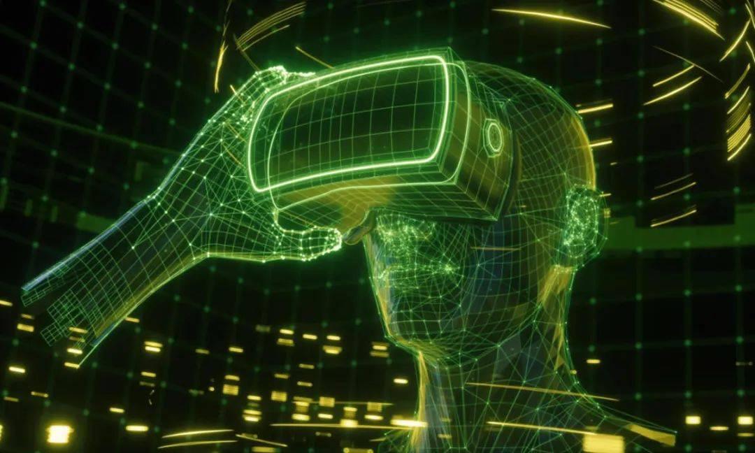 就算每天只能卖 500 台,苹果也要明年推 VR 头显