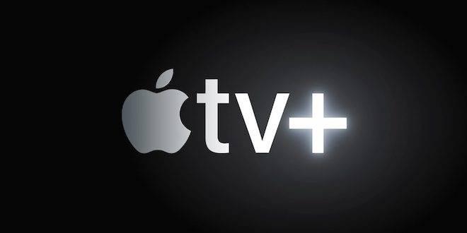 数据显示大多数试用Apple TV+服务的用户不打算续订