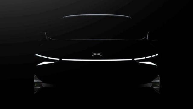 小鹏第三款汽车计划曝出 或于今年四季度交付